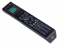 Universal Remote control 6 Devices