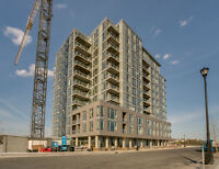 Condo Rental with a Spectacular View of the Halifax Harbour
