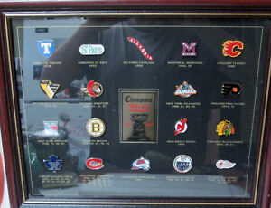 NEW LISTINGS @ AKABBDOLL ON EBAY! SPORTS COLLECTIBLES ANTIQUES + Peterborough Peterborough Area image 5