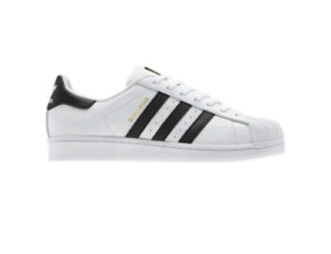 Mens size 8 adidas shoes brand new