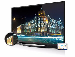 "SAMSUNG 60"" FULL HD PLASMA SMART TV WITH 3D"