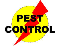 MICE, ROACHES, BEG BUGS! 647-962-9251 LOW PRICE BEST RESULTS