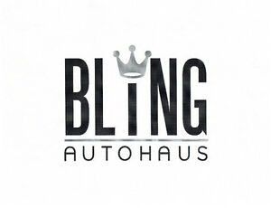 Best Price in Town for Tinting, 3M/XPEL Paint Protection Film!