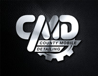 Professional Mobile Detailing
