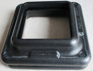 The Step Riser for The Original Health Club Step (Pack of 2pcs) Stratford Kitchener Area image 5