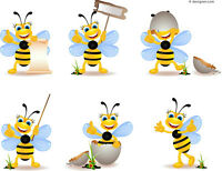 Clean Bee Home Cleaning