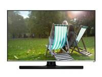 "Samsung 32"" LED TV FullHD 1080p"