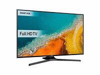 "Bank Holiday Bargain!!! Samsung UE65J6250 - 65""(inch), Full HD, Smart TV - RRP £999.99"