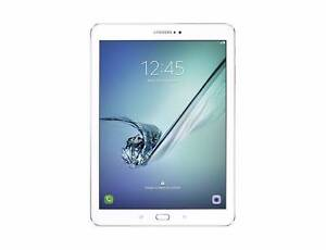 Samsung GALAXY Tab S2 9.7 VE 4G Ivanhoe Banyule Area Preview