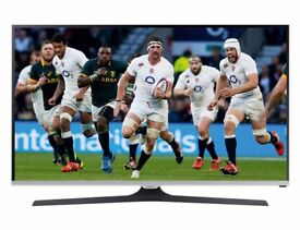 Samsung 32 inch HD LED TV with Freeview
