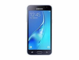 Samsung J3 (Unlocked) (WIND) BRAND NEW $195