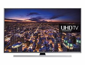 Samsung-Smart-TV-UE40JU7000T-40-034-3D-2160p-UHD-LED-Internet-TV