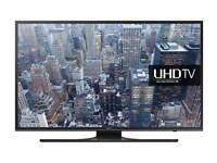 Samsung tv latest model qled