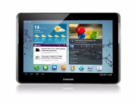 Samsung Tab 2 Android Tablet