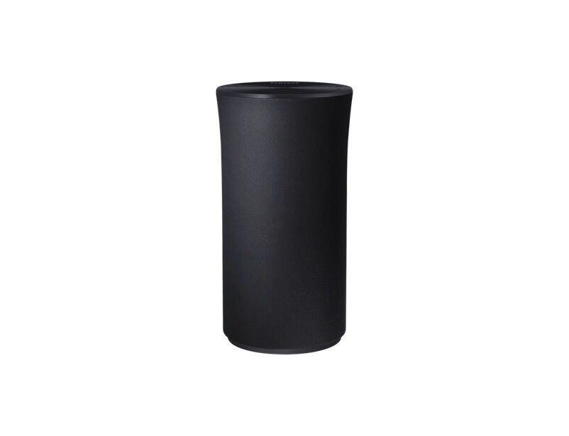 Samsung R1 360 Multoroom Wireless Speaker £80 each