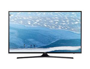 SAMSUNG-40-034-40KU7000-4K-SMART-LED-TV-series-7-WITH-1-YEAR-VENDOR-WARRANTY
