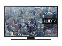 "Samsung 6 Series UE48JU6400K - 48"" LED Smart TV - 4K UltraHD"
