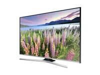"Samsung 48"" Samsung LED Smart TV"