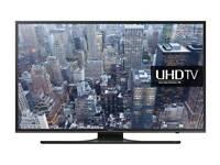 "48"" SAMSUNG 4K UHD LED SMART TV"