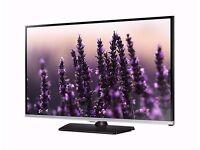 """Samsung 48"""" H5000 Series 5 Full HD LED HDTV"""