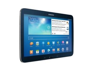 Samsung Galaxy Tab 3 Perfect Condition