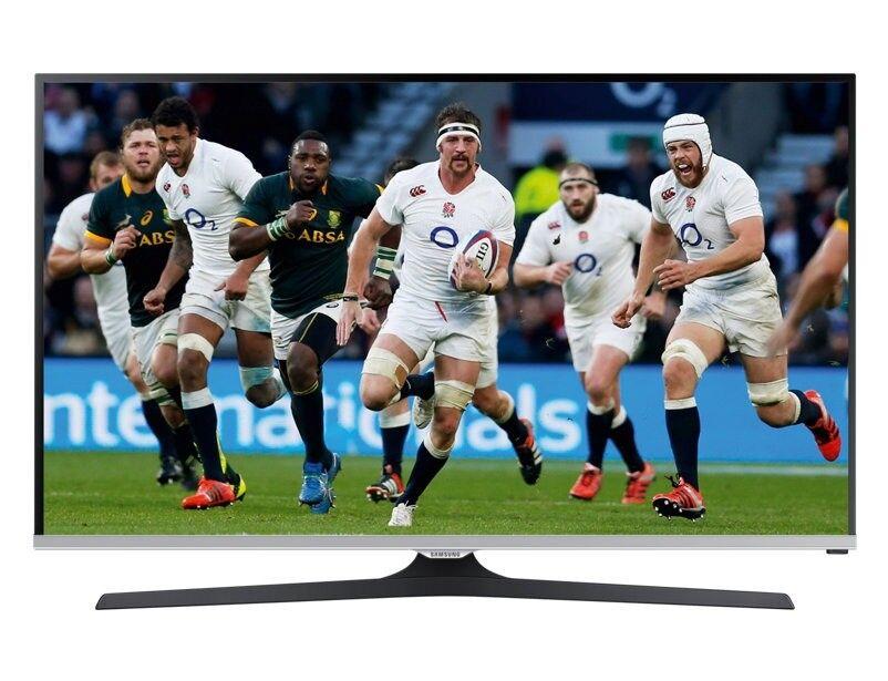 """Samsung Series 5 32"""" J510 Full HD TV UE32J5100"""