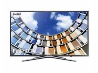 "SAMSUNG 32"" SMART TV"