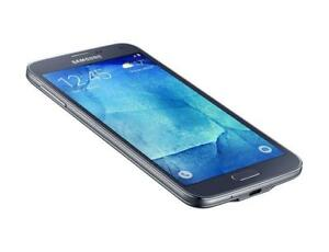 SAMSUNG Galaxy S5 Neo, BLACK, 16GB, 16MP, 5.1inch