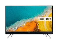 32 inch Samsung TV - 32 inch K5100 5 Series Joiiii Full HD TV
