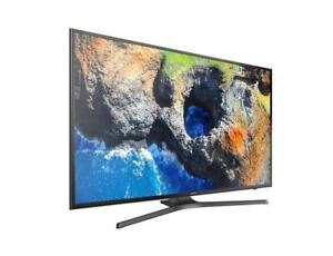 Cheap TV deals in Mississuaga    Kitchen and Couch 382 Queen street east Brampton (BD-587)