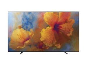 "Samsung QN65Q9FAMFXZC 65"" Q9F 4K Smart QLED TV(NA 42)"