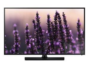"Samsung UN58H5202AFXZC 58"" Full HD Flat Smart TV H5202 Series 5 (NA 35)"