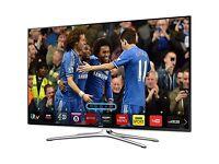 Samsung New 3D TV 55inch