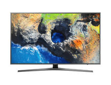 Samsung UN65MU7000FXZC 65 inch UHD 4K TV - With 1 year Manufacturer Warranty