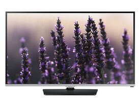 samsung t32e39sx smart tv