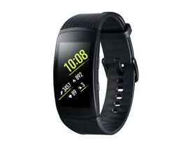 Samsung Fit 2 Pro (2018) Brand New sealed
