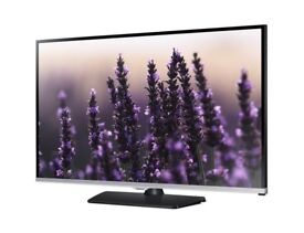"Samsung 32"" Full HD LED TV"