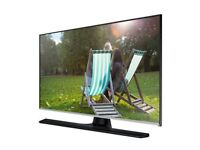 "Samsung TV Full HD LED 32"""