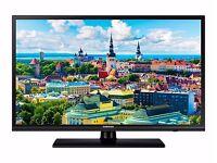 "32"" Samsung HD Ready LED TV"