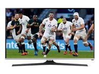 Samsung - 48inch J5100 5 Series Flat Full HD LED TV - (Model: UE48J5100AKXXU)