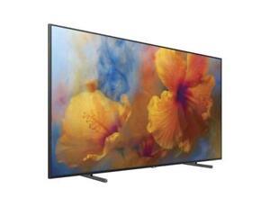 "Samsung QN75Q9FAMFXZC 75"" Q9F 4K Smart QLED TV(NA 41)"