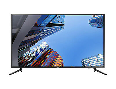 "40"" FULL HD SAMSUNG Panel Rs 23,999* IMPORTED LED TV- 94%+ Highest Ebay Rating  for sale  Hyderabad"