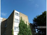 1 bedroom in Burstead Close, Brighton , BN1 (#861603)