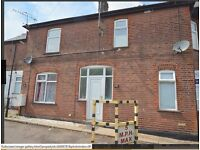 A TWO BEDROOM MAISONETTE TO LET IN LUTON (LU2)
