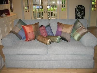 All Colour Cushions and More