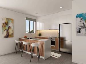 [NEW] 1bed from $510k, 2bed from $625 3bed from $785k offtheplan Westmead Parramatta Area Preview