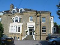 2 bedroom flat in Tockwith Court, Sevenoaks, TN13 (2 bed)