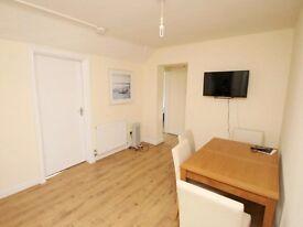 2 bedroom flat in London Colney (St Albans)
