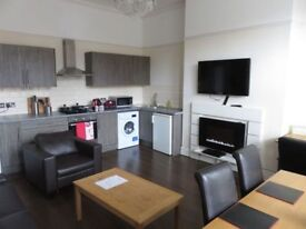 1 bedroom flat in Flat 4, Croxteth Road