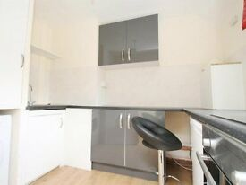 Luxury 2 bedroom flat (fully furnished and all bills included)